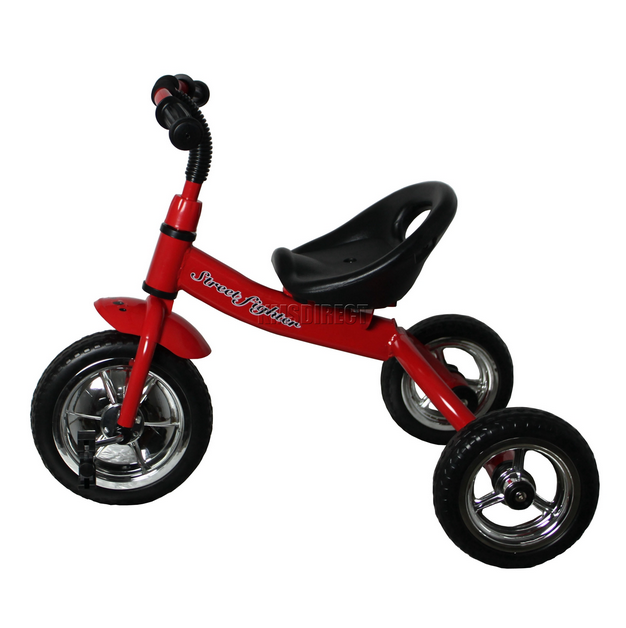 Sepeda Roda 3 – sariindahutami